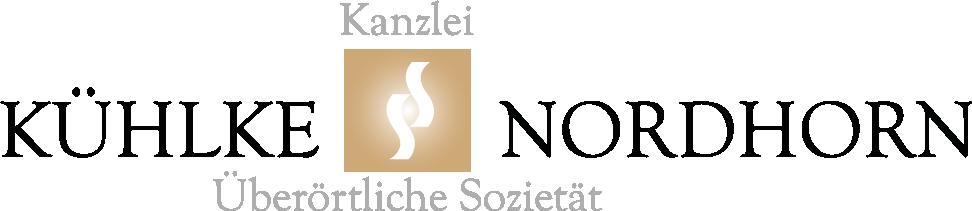Rechtsanwälte Kühlke und Nordhorn