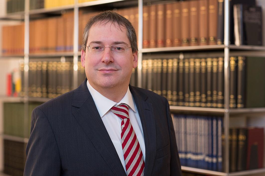 Marc-Oliver Nordhorn