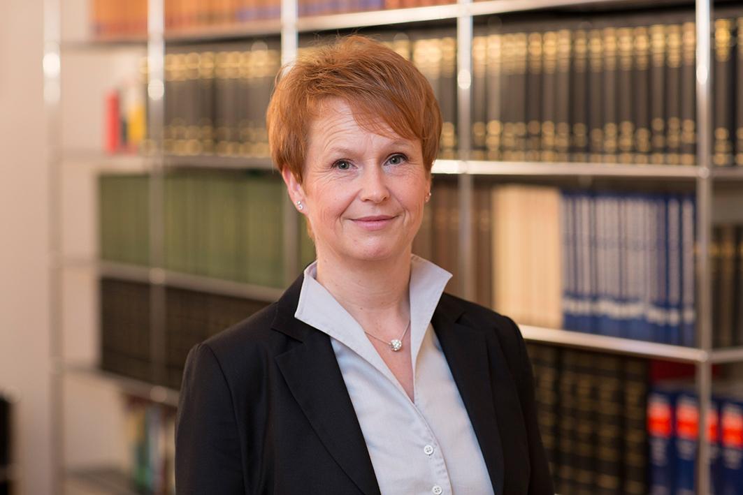 Stephanie Gunkel